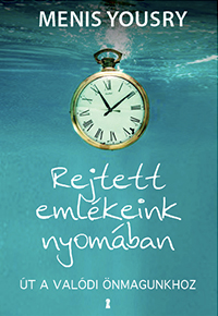 featured_book_hungarian