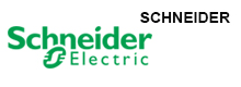 schneider-electric-logo-new