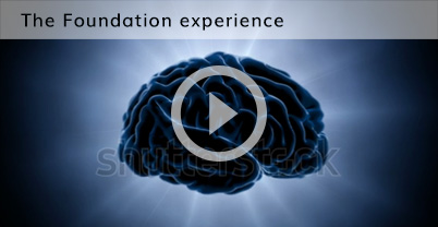 video-about_foundation-01
